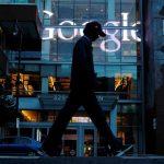 Google dự định mua tòa nhà văn phòng ở New York với giá 2,1 tỷ USD