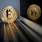 3 cách kiếm Bitcoin thông qua dữ liệu đám mây mà không cần máy đào