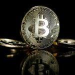 Riot Blockchain báo cáo doanh thu hàng quý từ khai thác Bitcoin tăng 1.540%