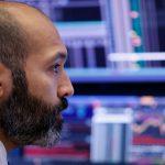 Báo cáo Costco: lợi nhuận, doanh thu cao hơn trong Q4