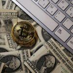 Cathie Wood đầu tư vào Twitter vì công ty cho phép người dùng gửi và nhận Bitcoin