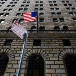 Fed giữ nguyên lãi suất dù có những dấu hiệu tích cực trong đà phục hồi kinh tế