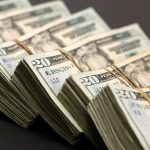 Lạm phát tại Mỹ tăng vọt lên mức cao nhất trong 13 năm ở mức 4,2%