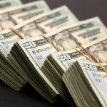 Đồng Đô la ít thay đổi khi thị trường kì vọng ít hơn vào hội nghị Jackson Hole