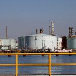 Hơn 80% sản lượng dầu ở Vịnh Mexico vẫn chưa hồi phục sau cơn bão Ida
