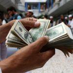 Đồng Đô la tăng giá với những dữ liệu tích cực từ Mỹ
