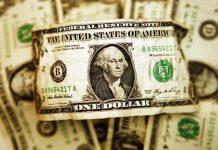 Đồng Đô la giảm, nhà đầu tư xem xét dữ liệu lạm phát của Trung Quốc