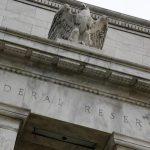 Chỉ số Dow tương lai tăng 180 điểm; Cuộc họp của Fed sắp kết thúc