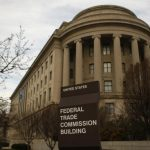 Mỹ: Đơn hàng nhà máy giảm hơn kì vọng trong tháng 4