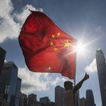 Tốc độ hồi phục kinh tế Trung Quốc tiếp tục giảm