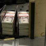 Đồng Đô la giảm khi Fed có thể tiếp tục duy trì chính sách tiền tệ nới lỏng