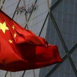 Trung Quốc: Hoạt động sản xuất tăng chậm nhất kể từ tháng 2/2020