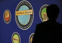 Biến thể Delta làm chậm tăng trưởng kinh tế ở Đông Á và Thái Bình Dương, theo WB