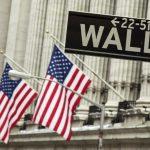 Chỉ số Dow tương lai tăng 300 điểm; Cuộc họp tiêu điểm của Cục Dự trữ Liên bang