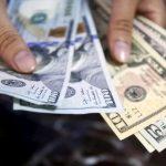 Đồng USD tăng, nhưng ở gần mức thấp trong 2 tuần bởi tín hiệu chính sách của Fed
