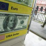Tỷ giá EUR/USD ít thay đổi sau khi ECB chưa đưa ra dấu hiệu thắt chặt