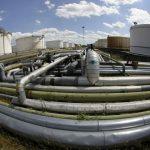 Giá dầu tăng khi nguồn cung dầu thô của Mỹ giảm hơn kỳ vọng