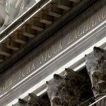 Chứng khoán tương lai Mỹ tăng sau phiên giao dịch ổn định