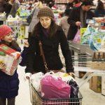 Mỹ: Bán lẻ tăng mạnh trong tháng 3, khi người tiêu dùng nhận các khoản thanh toán kích thích