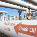 Dầu Brent gần chạm mốc 70$ khi nhu cầu nhiên liệu tăng trước hi vọng phục hồi