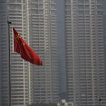 Kinh tế Trung Quốc phục hồi nhưng sẽ mất nhiều thời gian để đạt mức trước Covid-19