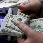 Đồng Đô la tăng cao hơn khi nhà đầu tư chờ đợi báo cáo việc làm của Mỹ