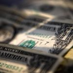 Đồng Đô la khi những lo ngại về xu hướng thắt chặt chính sách đã giảm