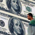 Đồng Đô la tăng lên mức cao nhất 2 tháng sau khi Fed dự kiến tăng lãi suất