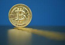 CP MicroStrategy, các công ty khai thác Bitcoin tăng mạnh khi giá BTC phục hồi