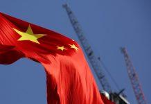 Trung Quốc: Dữ liệu cho thấy nền kinh tế tiếp tục phục hồi