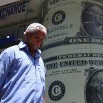 Đồng Đô la tăng cao hơn khi tiếp tục có thêm những bình luận về lạm phát từ Fed