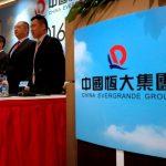 Chủ tịch China Evergrande đảm bảo việc giao nhà, mua lại sản phẩm quản lý tài sản