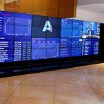 Chỉ số ASX 200 đóng cửa tăng điểm phiên thứ ba liên tiếp
