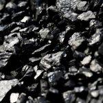 Giá than tại Indonesia tăng cao nhất từ trước đến nay