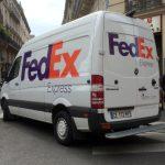 Thị trường ngày mới: Báo cáo thu nhập của Adobe, FedEx và AutoZone