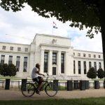 Fed giữ lãi suất ổn định, giữ tín hiệu không tăng cho đến 2023