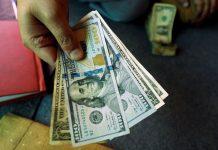Đồng Đô la tăng nhưng thị trường vẫn lo ngại về khả năng thắt chặt chính sách tiền tệ