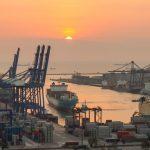 Thị trường vận tải biển chưa có dấu hiệu hạ nhiệt
