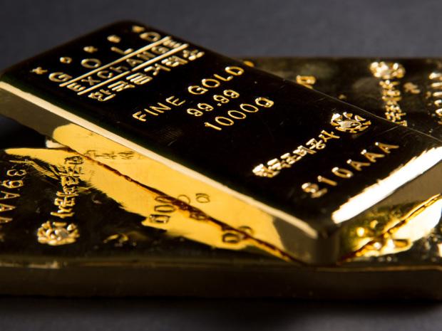 Nhập khẩu vàng Ấn Độ giảm mạnh do chính sách chính phủ | Tỷ giá vàng