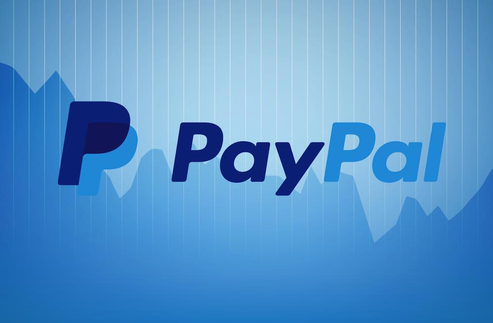 PayPal là gì? Cách thức hoạt động của PayPal