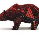 Thị trường chứng quyền 28/09/2021: Áp lực bán rất lớn