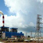 Kiến nghị loại bỏ các dự án nhiệt điện than chưa triển khai xây dựng