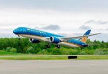 Vietnam Airlines xin duy trì niêm yết trên HOSE: Chuyên gia nói gì?
