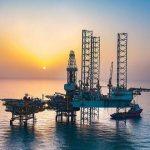 Trung Quốc phải bán dầu dự trữ