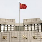 Trung Quốc lại bơm thêm 18.6 tỷ USD vào hệ thống giữa khủng hoảng Evergrande