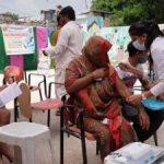 Nhờ vaccine, chứng khoán Ấn Độ tăng mạnh nhất thế giới