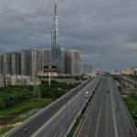 Bộ Kế hoạch và Đầu tư dự báo GDP năm nay tăng 3,5-4%