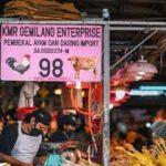 Nhiều nước Đông Nam Á mở cửa sống chung với dịch