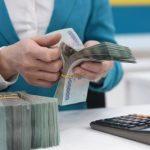 Cấp bù lãi suất có thể cứu DN khỏi cạn kiệt dòng tiền?