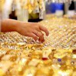 Giá vàng hôm nay 19.9.2021: Thế giới 'bốc hơi' 1,4 triệu, SJC chỉ giảm 650.000 đồng
